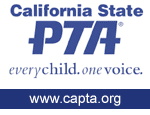 Urge California to Invest in Early Childhood Education
