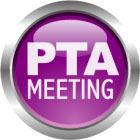 pta_meeting_purple_button