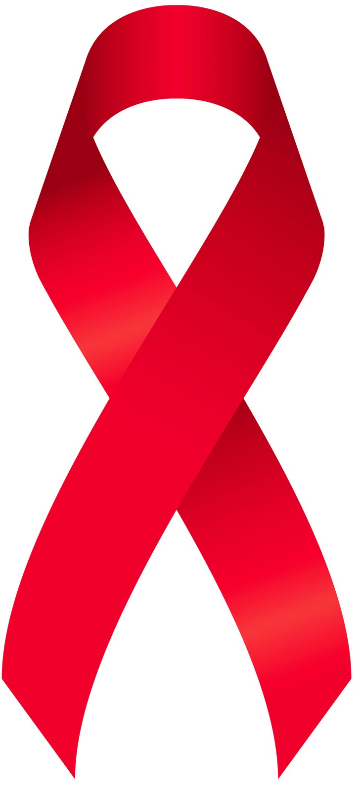 Red Ribbon Week 2016 - MissMann