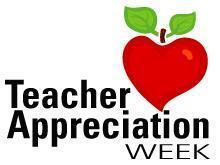 Teacher_Appreciation_Week