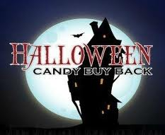 candy_buy_back