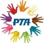 PTA_hands_circle