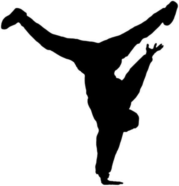 TalentShow_Logo2016