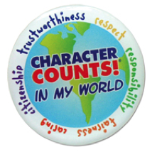 character_counts_button