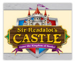 Fall Scholastic Book Fair – Oct 24th to 28th