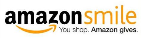 Amazon Smile PTA