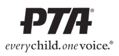 PTA_logo_everychild_onevoice