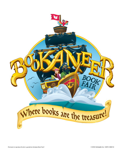 bookfair logo fall 2016
