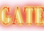 GATE Testing Registration, Deadline on Nov. 30th