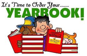 Yearbooklogo