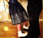 2017 Father/Daughter Dance