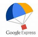 GoogleExpress_logo