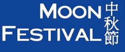 MoonFestival_Img