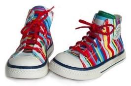 ShoeDrvieLogo