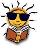 Aztec Summer Book Club - registration deadline, Monday, June 3